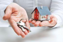 Недвижими имоти - Изображение 2