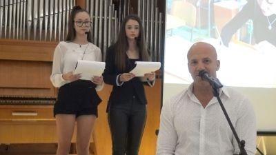 """ГСАГД""""Кольо Фичето"""" с официална церемония за връчване на награди в свой конкурс - Изображение 4"""