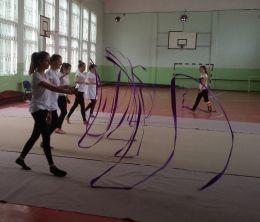Клуб Художествена гимнастика - Изображение 3