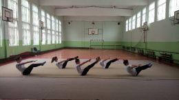 Клуб Художествена гимнастика - Изображение 4