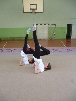 Клуб Художествена гимнастика - Изображение 5
